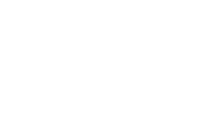 KITAZATO corporation